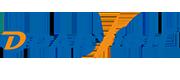 Erich Krause