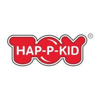производитель Hap-p-Kid