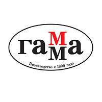 Производитель Гамма - фото, картинка
