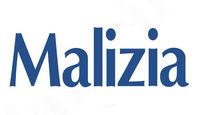 Производитель Malizia - фото, картинка