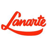 производитель Lanarte
