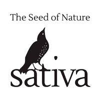 SPA, серия Товара Sativa - фото, картинка