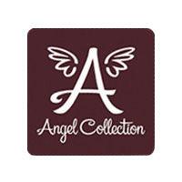 Тильда, серия Товара Angel Collection - фото, картинка