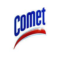 компания Comet