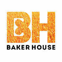 Птифур, серия Товара Baker House - фото, картинка