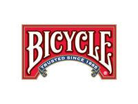Производитель Bicycle - фото, картинка