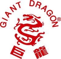 Производитель Giant Dragon - фото, картинка