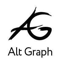 Издательство Alt Graph - фото, картинка