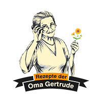 Производитель Рецепты бабушки Гертруды - фото, картинка
