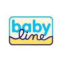 Производитель Babyline - фото, картинка