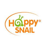 Производитель Happy Snail - фото, картинка