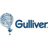 производитель Gulliver