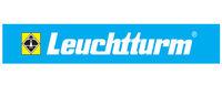 Производитель Lighthouse - Leuchtturm - фото, картинка