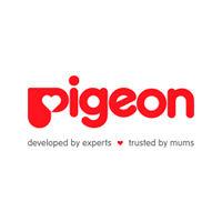 Производитель Pigeon - фото, картинка