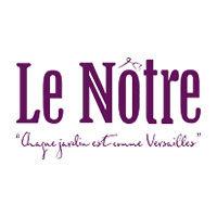 Производитель Le Notre - фото, картинка