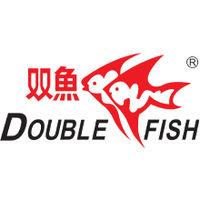 Производитель Double Fish - фото, картинка