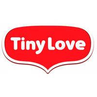 Производитель Tiny Love - фото, картинка