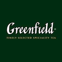 Производитель Greenfield - фото, картинка