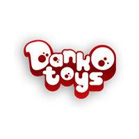 Производитель Danko Toys - фото, картинка