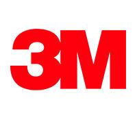 Post-it, серия Производителя 3M
