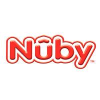 производитель Nuby