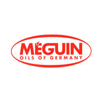 Производитель Meguin - фото, картинка
