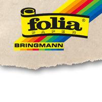 Производитель Folia