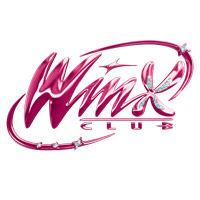 Производитель Winx Club - фото, картинка