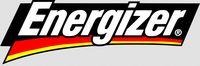 Производитель Energizer