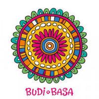 Товар Budi Basa - фото, картинка