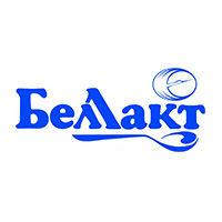 Товар Беллакт - фото, картинка