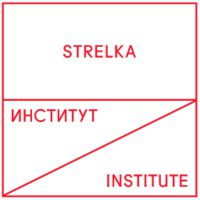 издательство Strelka Press