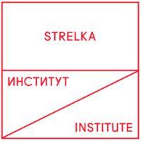 Издательство Strelka Press - фото, картинка