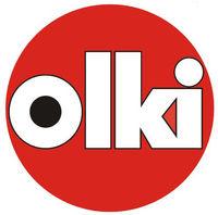Производитель OLKI - фото, картинка