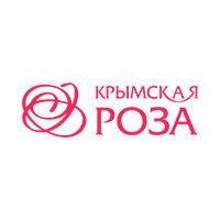 Производитель Крымская роза - фото, картинка