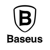 Производитель Baseus - фото, картинка