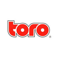Производитель TORO - фото, картинка