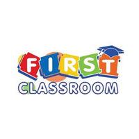 производитель First Classroom