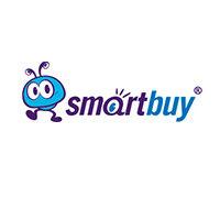 Компания Smartbuy