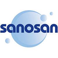 Производитель Sanosan