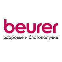 Товар Beurer - фото, картинка