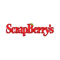 Kids' Fun, серия Производителя ScrapBerry's