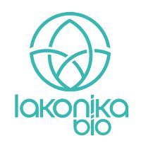 Производитель Lakonika bio - фото, картинка