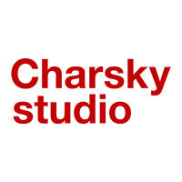 Desktop toys, серия производителя Charsky Studio