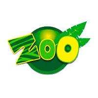 Товар Игрики ZOO - фото, картинка