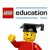 Производитель LEGO Education - фото, картинка