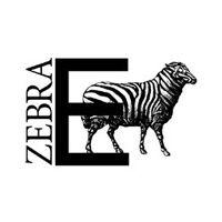 Издательство Зебра Е - фото, картинка