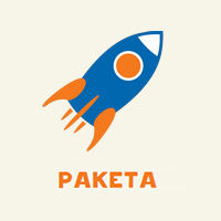 Производитель Ракета - фото, картинка