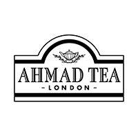 Товар Ahmad Tea - фото, картинка