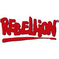 разработчик Rebellion